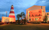 lighthouse-lodge